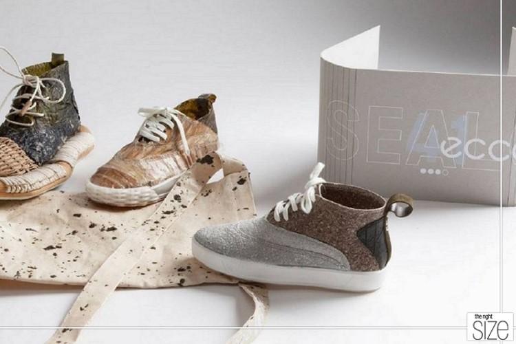 Ecco_duurzame_schoenen