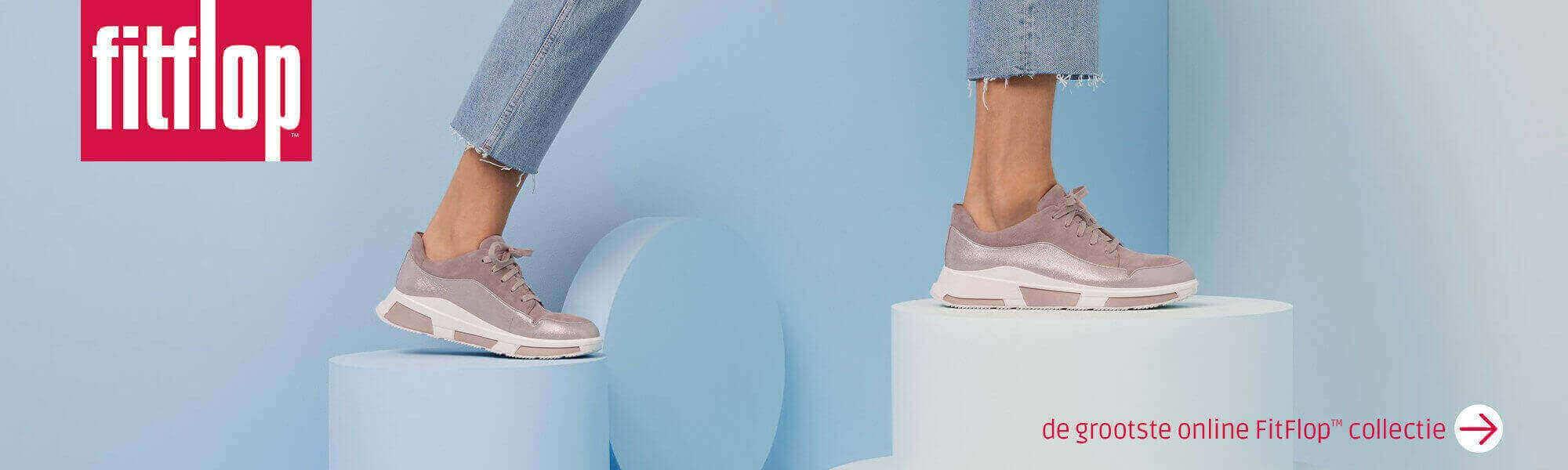 ECCO 21852301375 sandalen dames Direct leverbaar uit de webshop