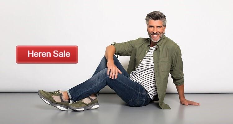 2d64bc2ff15081 SALE; koop nu uw schoenen met korting | Meijerink Schoenen