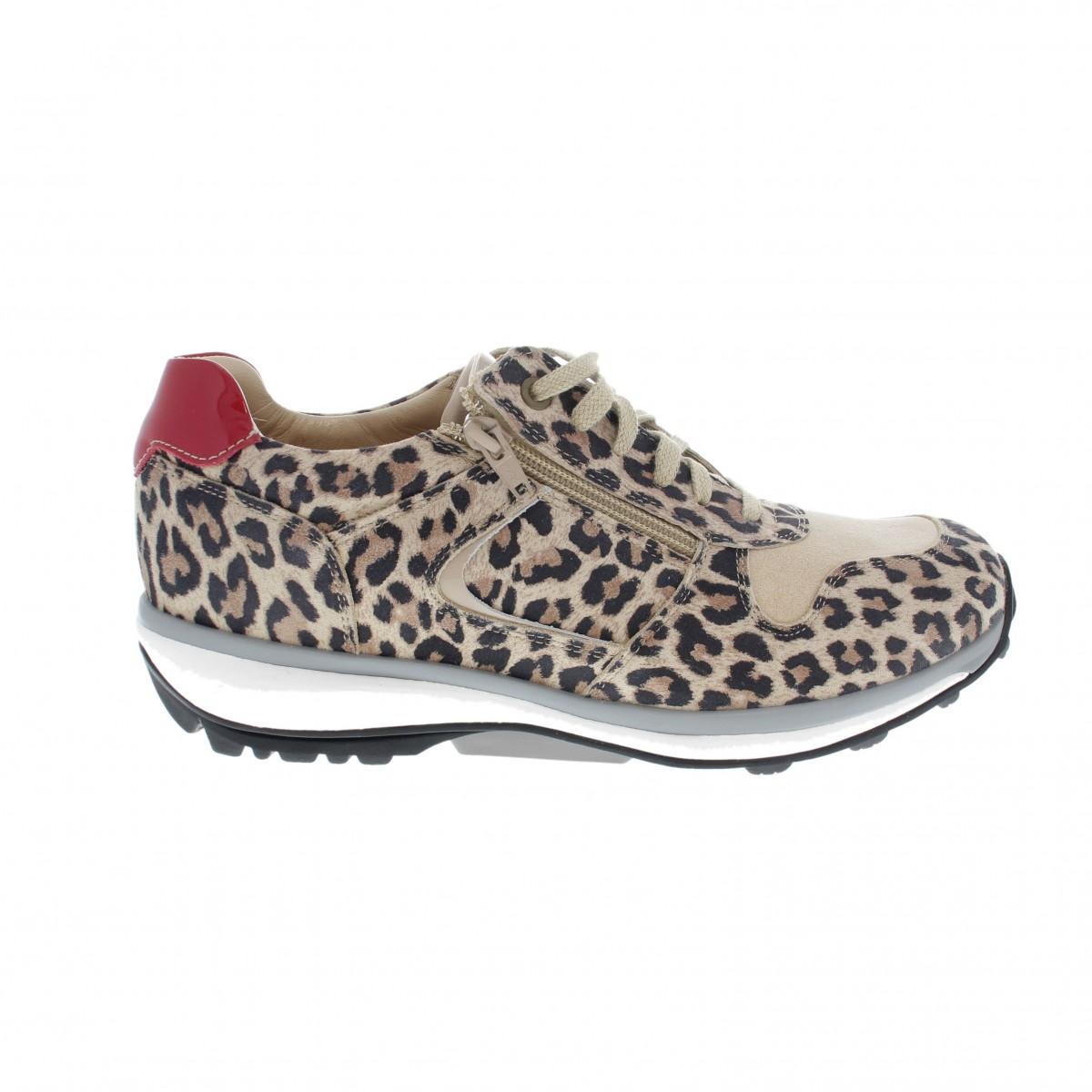 xsensible-stretchwalker-jersey-luipaardprint