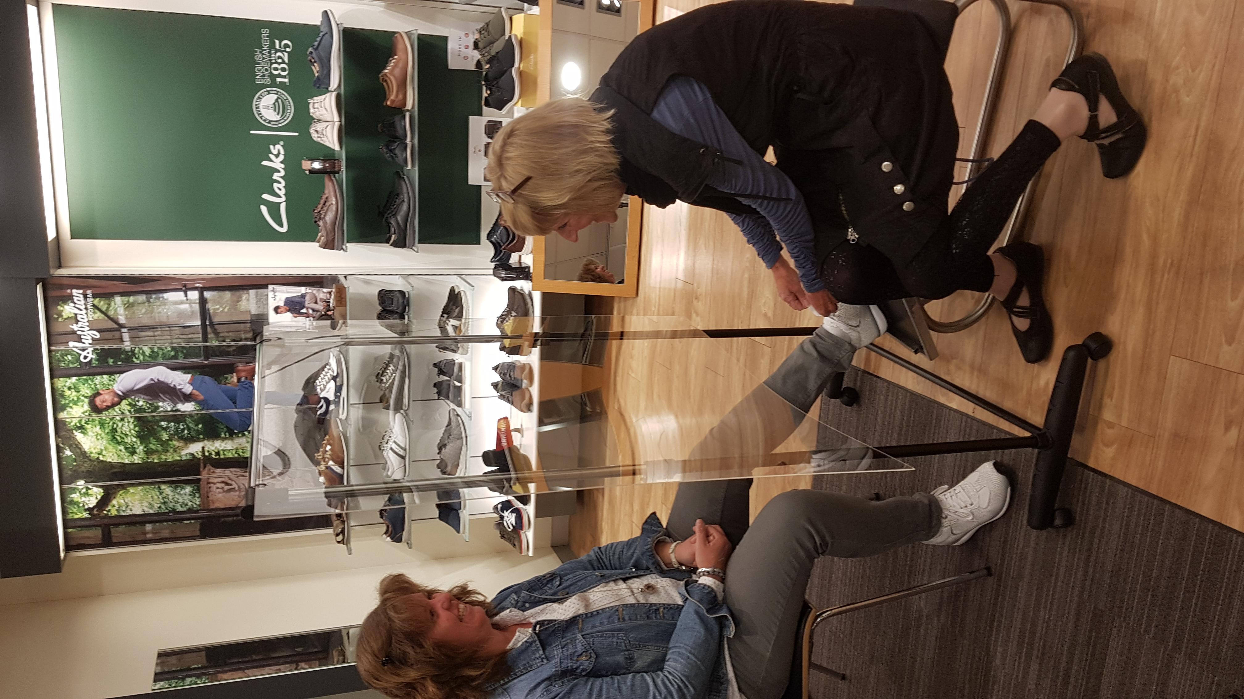 meijerink-schoenen-corona-maatrege;en