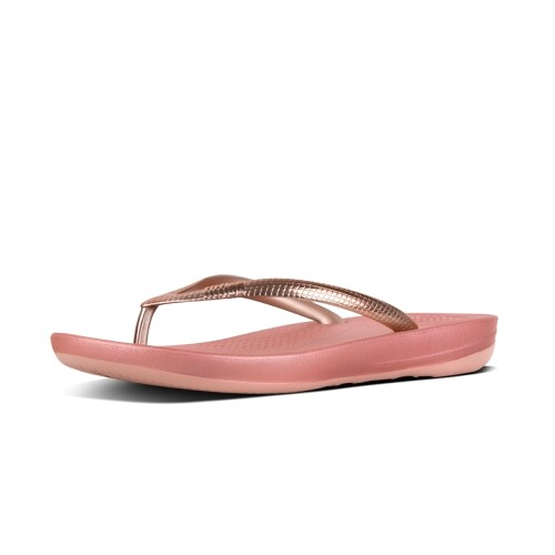 b230e3029b4223 FitFlop M17-488 slippers dames Direct leverbaar uit de webshop