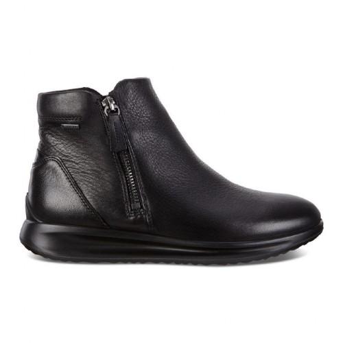 ECCO 20708301001 laarzen Direct leverbaar uit de webshop